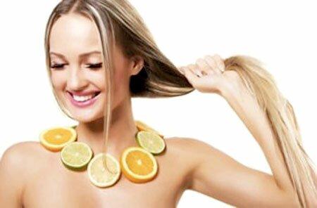 Кокосовое масло для волос chandi отзывы
